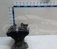 Контрактный (б/у) двигатель X 25 XE (93173796) для OPEL, VAUXHALL, HOLDEN - 2.5л., 170 - 196 л.с., Бензиновый двигатель