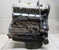 Контрактный (б/у) двигатель X 20 XEV (X20XEV) для OPEL, VAUXHALL, CHEVROLET, DAEWOO, HOLDEN - 2л., 136 л.с., Бензиновый двигатель