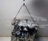 Контрактный (б/у) двигатель 2AD-FHV (190000R020) для TOYOTA, LEXUS - 2.2л., 150 - 177 л.с., Дизель