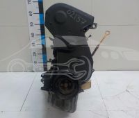 Контрактный (б/у) двигатель ADR (058100098BX) для AUDI, VOLKSWAGEN - 1.8л., 125 - 129 л.с., Бензиновый двигатель