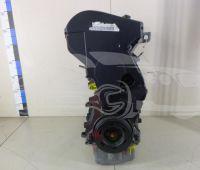 Контрактный (б/у) двигатель AUM (06A100038M) для AUDI, SKODA, VOLKSWAGEN - 1.8л., 150 л.с., Бензиновый двигатель