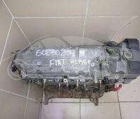 Контрактный (б/у) двигатель 350 A1.000 (71745118) для ALFA ROMEO, FIAT, LANCIA, TATA - 1.4л., 69 - 78 л.с., Бензиновый двигатель