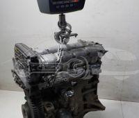 Контрактный (б/у) двигатель 182 B6.000 (71730477) для FIAT, LANCIA, ZOTYE - 1.6л., 103 л.с., Бензиновый двигатель