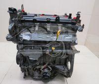 Контрактный (б/у) двигатель MR20DE (10102JD2AC) для NISSAN, SUZUKI, VENUCIA, SAMSUNG - 2л., 133 - 144 л.с., Бензиновый двигатель