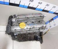Контрактный (б/у) двигатель Z 14 XE (12992492) для OPEL, VAUXHALL, CHEVROLET, HOLDEN - 1.4л., 90 л.с., Бензиновый двигатель