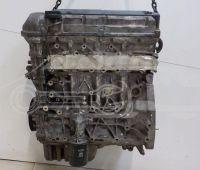 Контрактный (б/у) двигатель M15A (M15A) для SUBARU, SUZUKI, CHEVROLET, HOLDEN - 1.5л., 99 - 109 л.с., Бензиновый двигатель