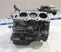 Контрактный (б/у) двигатель 1MZ-FE (1MZ-FE) для TOYOTA, LEXUS - 3л., 184 - 223 л.с., Бензиновый двигатель