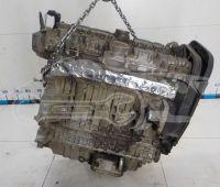 Контрактный (б/у) двигатель B 5244 S (8251484) для VOLVO - 2.4л., 170 л.с., Бензиновый двигатель