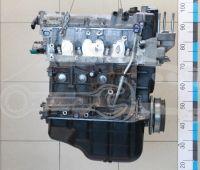 Контрактный (б/у) двигатель 350 A1.000 (71751099) для ALFA ROMEO, FIAT, LANCIA, TATA - 1.4л., 69 - 78 л.с., Бензиновый двигатель