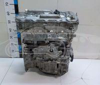 Контрактный (б/у) двигатель 2AR-FXE (2AR-FXE) для DAIHATSU, TOYOTA, LEXUS - 2.5л., 152 - 203 л.с., гибрид