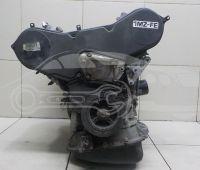 Контрактный (б/у) двигатель 1MZ-FE (1900020290) для TOYOTA, LEXUS - 3л., 184 - 223 л.с., Бензиновый двигатель