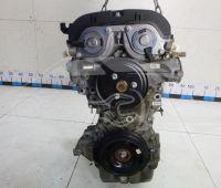 Контрактный (б/у) двигатель A 14 XER (93169416) для OPEL, VAUXHALL, CHEVROLET - 1.4л., 101 л.с., Бензиновый двигатель