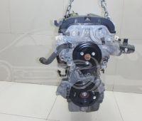 Контрактный (б/у) двигатель A 12 XER (95517725) для OPEL, VAUXHALL, CHEVROLET - 1.2л., 83 - 86 л.с., Бензиновый двигатель