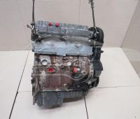 Контрактный (б/у) двигатель Z 16 XE (5601052) для OPEL, VAUXHALL, CHEVROLET - 1.6л., 101 л.с., Бензиновый двигатель