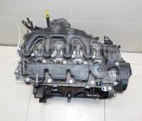 Контрактный (б/у) двигатель RHK (DW10UTED4) (9467582488) для CITROEN, FIAT, LANCIA, PEUGEOT - 2л., 107 - 120 л.с., Дизель