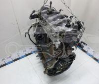 Контрактный (б/у) двигатель M16A (1140180870) для FIAT, SUZUKI, MARUTI SUZUKI - 1.6л., 87 - 107 л.с., Бензиновый двигатель