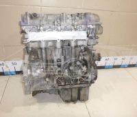 Контрактный (б/у) двигатель M16A (M16A) для FIAT, SUZUKI, MARUTI SUZUKI - 1.6л., 87 - 107 л.с., Бензиновый двигатель