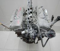 Контрактный (б/у) двигатель 1GR-FE (1900031A21) для TOYOTA, LEXUS - 4л., 238 - 275 л.с., Бензиновый двигатель