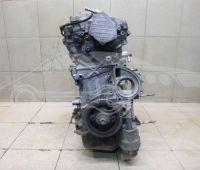 Контрактный (б/у) двигатель 2AD-FHV (190000R140) для TOYOTA, LEXUS - 2.2л., 177 л.с., Дизель