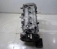 Контрактный (б/у) двигатель 2AZ-FE (190000H090) для DAIHATSU, TOYOTA, LEXUS, SCION - 2.4л., 167 л.с., Бензиновый двигатель