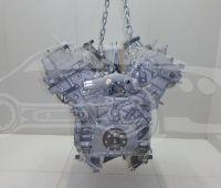 Контрактный (б/у) двигатель 2GR-FE (190000P090) для TOYOTA, LOTUS, LEXUS - 3.5л., 273 л.с., Бензиновый двигатель