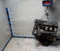 Контрактный (б/у) двигатель 2L-T (190005B580) для TOYOTA, ARO, METROCAB - 2.4л., 90 л.с., Дизель