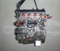 Контрактный (б/у) двигатель B 4184 S11 (8603253) для VOLVO - 1.8л., 125 л.с., Бензиновый двигатель