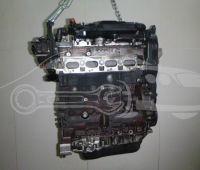 Контрактный (б/у) двигатель 6A12 (DOHC) (LR001345) для MITSUBISHI - 2л., 173 - 180 л.с., Бензиновый двигатель