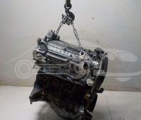 Контрактный (б/у) двигатель 4G93 (GDI) (MD978660) для MITSUBISHI - 1.8л., 118 - 150 л.с., Бензиновый двигатель