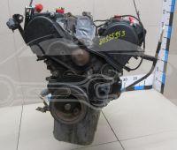 Контрактный (б/у) двигатель 6G72 (DOHC 24V) (MD367372) для MITSUBISHI, HYUNDAI - 3л., 197 - 224 л.с., Бензиновый двигатель
