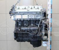 Контрактный (б/у) двигатель 4G69 (MN158030) для MITSUBISHI, JMC, LTI, HAVAL, JOYLONG, BYD, GREAT WALL - 2.4л., 165 л.с., Бензиновый двигатель