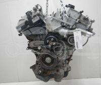 Контрактный (б/у) двигатель 2GR-FE (1900031E00) для TOYOTA, LOTUS, LEXUS - 3.5л., 204 - 328 л.с., Бензиновый двигатель