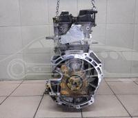 Контрактный (б/у) двигатель L3 (L33302300B) для MAZDA, FORD, BESTURN - 2.3л., 141 - 238 л.с., Бензиновый двигатель