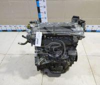 Контрактный (б/у) двигатель HR16DE (101029U01G) для MAZDA, MITSUBISHI, NISSAN, FENGSHEN, VENUCIA, SAMSUNG - 1.6л., 109 л.с., Бензиновый двигатель
