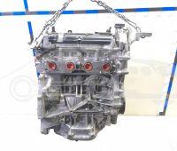 Контрактный (б/у) двигатель MR20DE (10102BR21A) для NISSAN, SUZUKI, VENUCIA, SAMSUNG - 2л., 129 - 147 л.с., Бензиновый двигатель