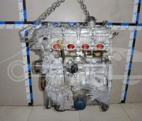 Контрактный (б/у) двигатель HR16DE (101021KA1F) для MAZDA, MITSUBISHI, NISSAN, FENGSHEN, VENUCIA, SAMSUNG - 1.6л., 113 - 124 л.с., Бензиновый двигатель