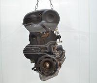 Контрактный (б/у) двигатель Z 16 XE (93173802) для OPEL, VAUXHALL, CHEVROLET - 1.6л., 101 л.с., Бензиновый двигатель