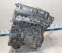 Контрактный (б/у) двигатель J20A (J20A) для SUZUKI, CHEVROLET, GEO, MARUTI SUZUKI - 2л., 122 л.с., Бензиновый двигатель