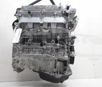 Контрактный (б/у) двигатель 2AZ-FE (190000H080) для DAIHATSU, TOYOTA, LEXUS, SCION - 2.4л., 167 л.с., Бензиновый двигатель