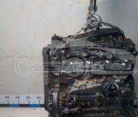 Контрактный (б/у) двигатель 1KD-FTV (1900030750) для TOYOTA - 3л., 102 - 204 л.с., Дизель