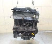 Контрактный (б/у) двигатель 4HV (9652788580) для FIAT - 2.2л., 101 л.с., Дизель