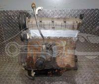 Контрактный (б/у) двигатель 182 B6.000 (71718849) для FIAT, LANCIA, ZOTYE - 1.6л., 103 л.с., Бензиновый двигатель