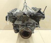 Контрактный (б/у) двигатель EZH для CHRYSLER, DODGE и др. - 5.7л., 340 - 366 л.с., Бензиновый двигатель