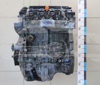 Контрактный (б/у) двигатель R18A1 (R18A1) для HONDA - 1.8л., 140 л.с., Бензиновый двигатель