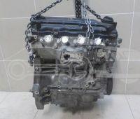 Контрактный (б/у) двигатель L13Z1 (L13Z1) для HONDA - 1.3л., 99 л.с., Бензиновый двигатель