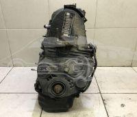 Контрактный (б/у) двигатель F23A7 для ACURA, HONDA, ISUZU - 2.3л., 152 л.с., Бензиновый двигатель
