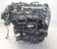 Контрактный (б/у) двигатель N22A1 (N22A1) для HONDA - 2.2л., 140 л.с., Дизель