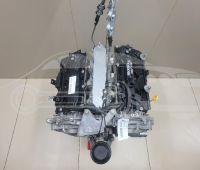 Контрактный (б/у) двигатель VQ35DE (101023NT0A) для ISUZU, NISSAN, INFINITI, MITSUOKA - 3.5л., 240 л.с., Бензиновый двигатель