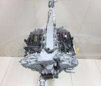 Контрактный (б/у) двигатель VQ35DE (101023JK0A) для ISUZU, NISSAN, INFINITI, MITSUOKA - 3.5л., 240 л.с., Бензиновый двигатель