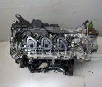 Контрактный (б/у) двигатель M9R (1010200Q4A) для NISSAN - 2л., 150 - 177 л.с., Дизель